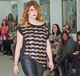 המלצה של רות, מגזין אופנה לייף סטייל lifestyle4u