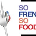 שבוע הקולנריה הצרפתי ה3 בישראל החל היום