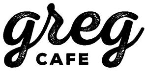 הלוגו החדש של גרג 106il אוכל בלייף סטייל