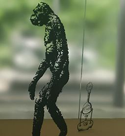 צילום: תערוכה, אומנות 106il -lifestyle