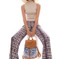 אורבניקה צילום: 106il -lifestyle אופנה