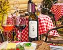 106il -lifestyle אוכל ויין