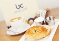 צילום: בייגל קפה 106il תיירות ואוכל לייף סטייל