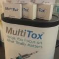 Multi-Tox שינוי מהפכני פיתוח פטנט טכנולוגי להזרקת בוטוקס במיקום מדויק ובטוח. צילום: 106ilמגזין לייף סטייל, אסתטיקה וטיפוח
