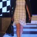 צילום: אופנה 106il ישראל לייף סטייל, תצוגת אופנה גולברי סתיו חורף 2015/6