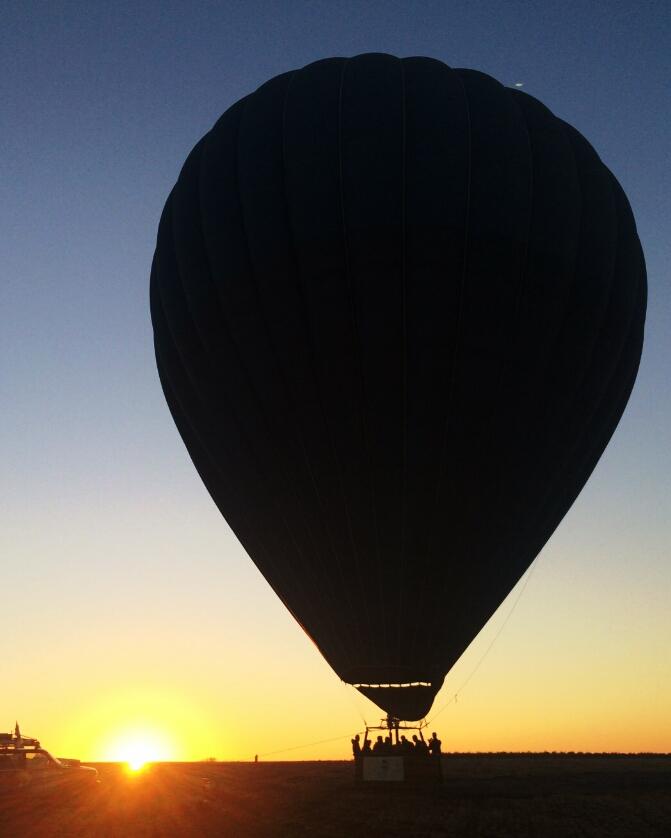סקיי טרק-חברת התעופה לכדורים פורחיםסקיי טרק-חברת התעופה לכדורים פורחים