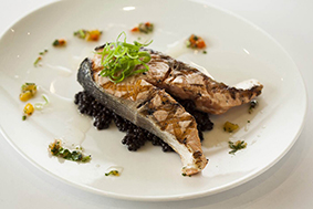 מסעדת 206 צילום 106il ישראל לייף סטייל מגזין אוכל