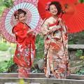 אופנה בהשראת הקימוני היפני מאת: 106il ישראל לייף סטייל מגזין