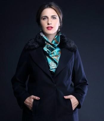 שבוע האפנה למידות גדולות, מאת רות ברונשטיין 106il ישראל לייף סאטייל מגזין