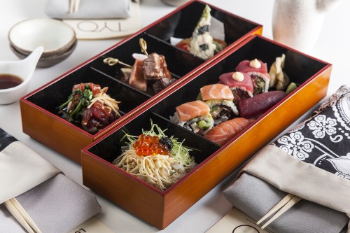 lunch box TYO מאת: קות ברונשטיין 106il ישראל לייף סטייל מגזין