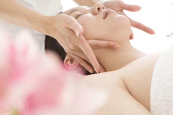 KIMOCHI שיטת טיפול יפנית. מאת: רות ברונשטיין 106il ישראל לייף סטייל מגזין