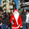 """פסטיבל """"החג של החגים"""" חיפה 2015"""