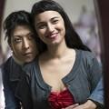 'חתונה מניר' מאת 106il ישראל לייף סטייל מגזין סרטים