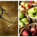 106ilבריאות ותזונה