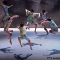 טוקיו יפן במופע ריקוד בתמונע. מאת: 106il اשראל לייף סטייל מגזין תרבות