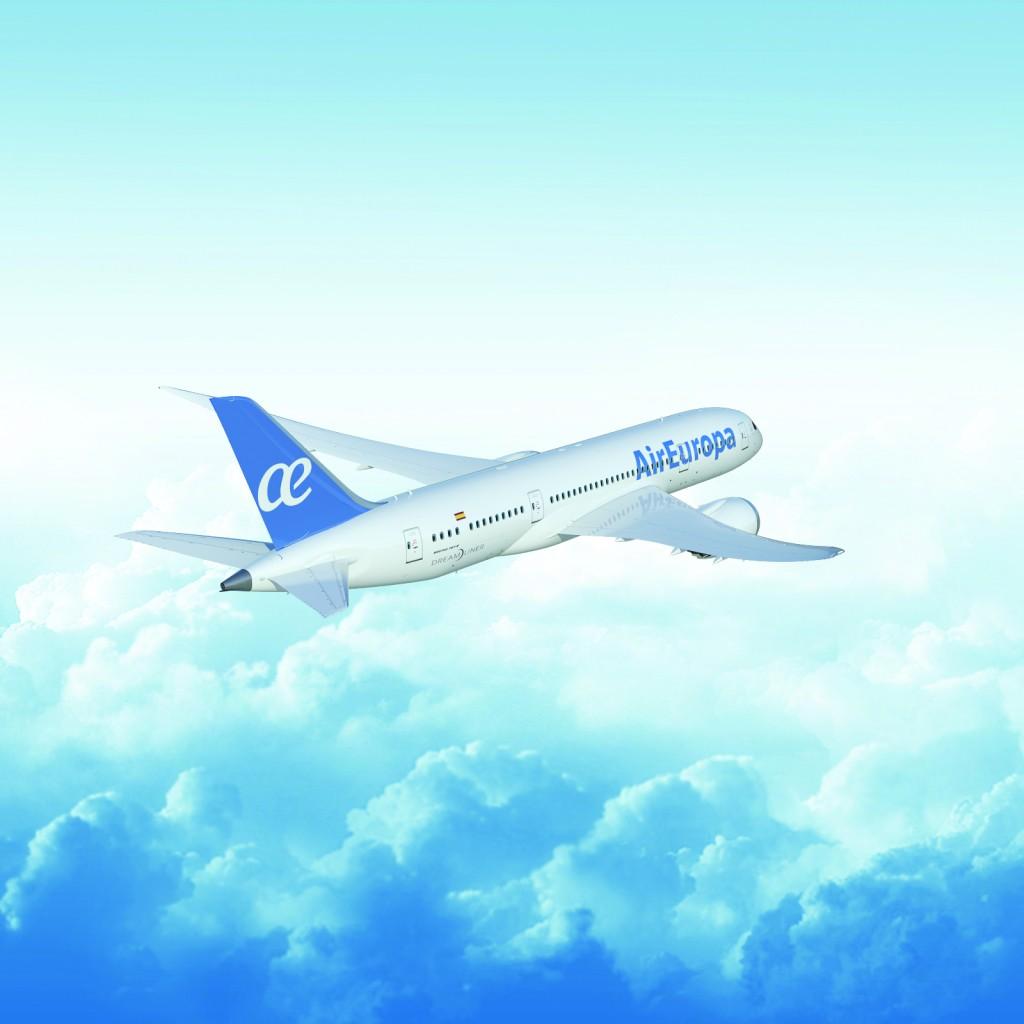 טיסות לדרום אמריקה ישירות במבצע 850$