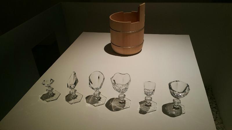 Nendo יפן, עכשיו במוזיאון העיצוב חולון, 106ilאמנות, קרדיט צילום 106il