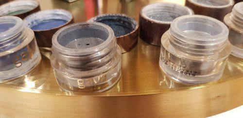gaya' גאיה מוצרי טפוח ואיפור ממינרלים טבעיים. מבצע בגאיה