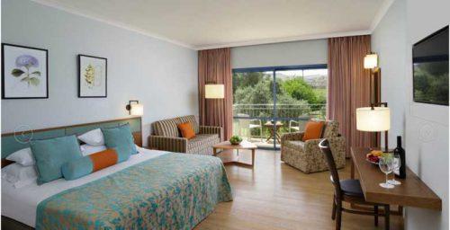 מלון נוף גינוסר צילום מאתר המלון