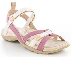 SOURCE סנדלי שורש, המלצה של רות, נעליים , סנדליים, קייץ 2019 דגם כרמל.