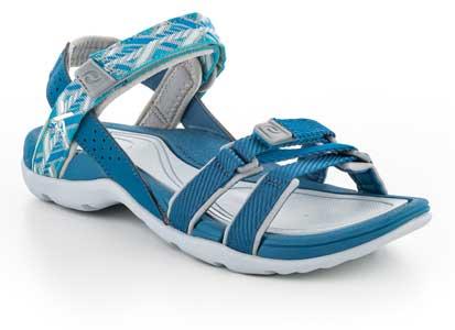SOURCE סנדלי שורש, המלצה של רות, נעליים , סנדליים, קייץ 2019