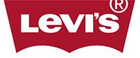 Levi's®, Jeans ג'ינס ליוויס,
