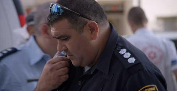 המלצה לסרט עיניים שלי, סרט ישראלי מומלץ בקולנוע, המלצה של רות