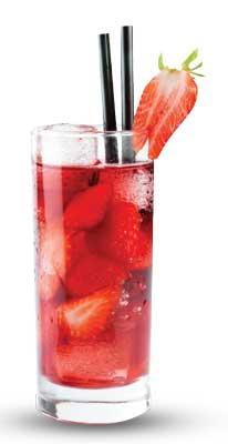 מתכונים לקוקטייל באדיבות: רשת האלכוהול והסיגרים Hermitage